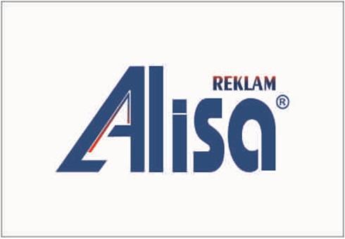 Alisa Reklam